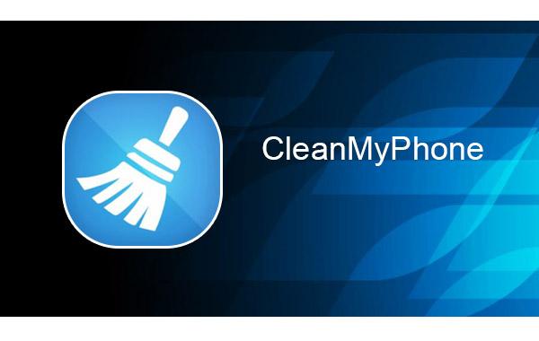 limpando meu iphone