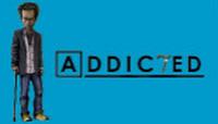 Addic7ed