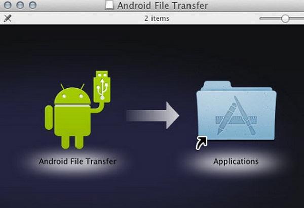 baixar instalador pasta aplicativos