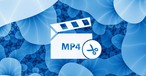 dividir arquivos mp4