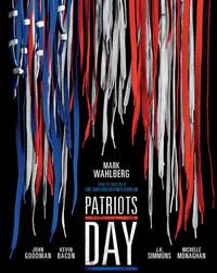 Filmes 2017 Dia dos Patriotas