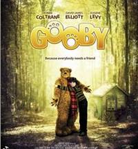Filmes 2017 Gooby