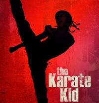 Filmes 2017 Karate Kid
