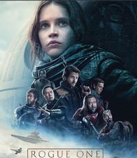 Filmes 2017 Rogue One