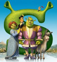 Filmes 2017 Shrek 3