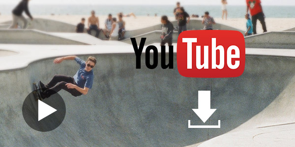 filmes grátis youtube
