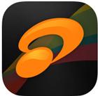 Player iPhone JetAudio