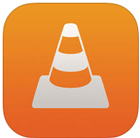 Player iPhone VLC