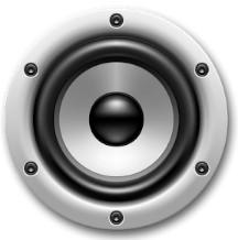 AudioGuru
