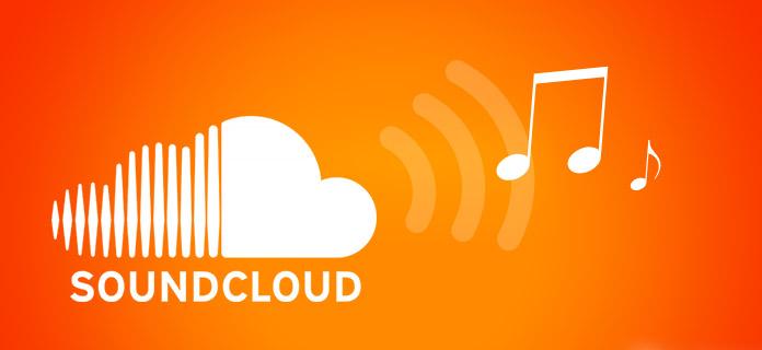 Baixar SoundCloud