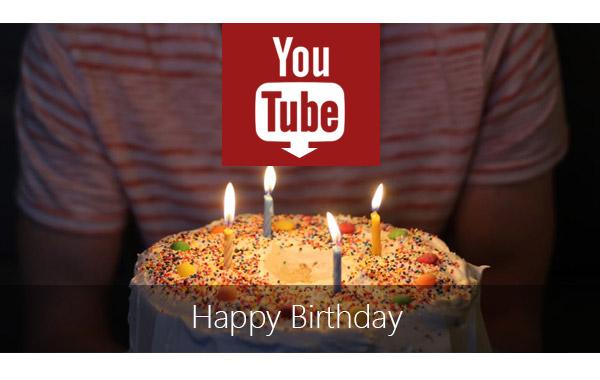 Baixar vídeos e legendas YouTube