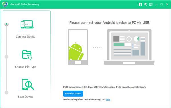 Paso 1 Android Preso Modo Recuperacion