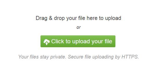 Abrir PDF Pro para agregar PNG