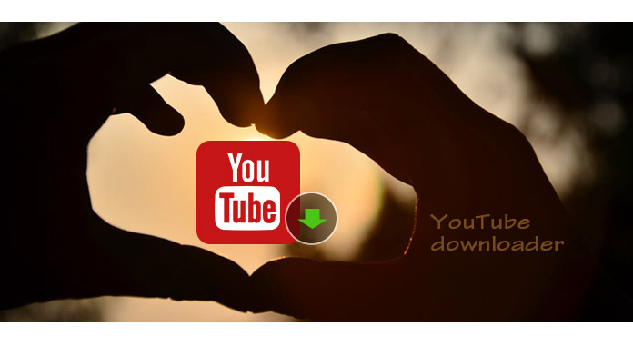 aplicativo para dowload youtube