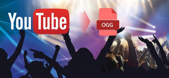 conversor youtube para ogg