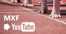 converter para youtube