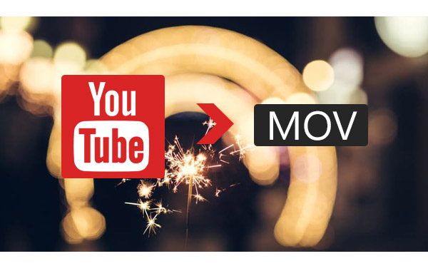converter videos youtube para mov