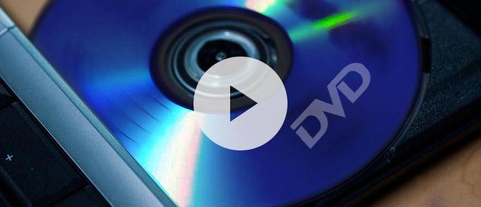 Reprodutor Blu-Ray