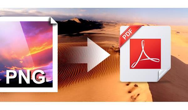 convertir archivo de pdf a jpg online gratis