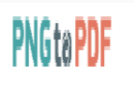 png2pdf