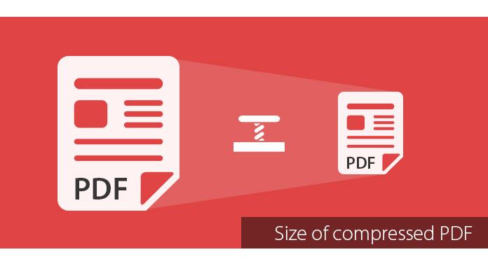 reduzir tamanho do pdf
