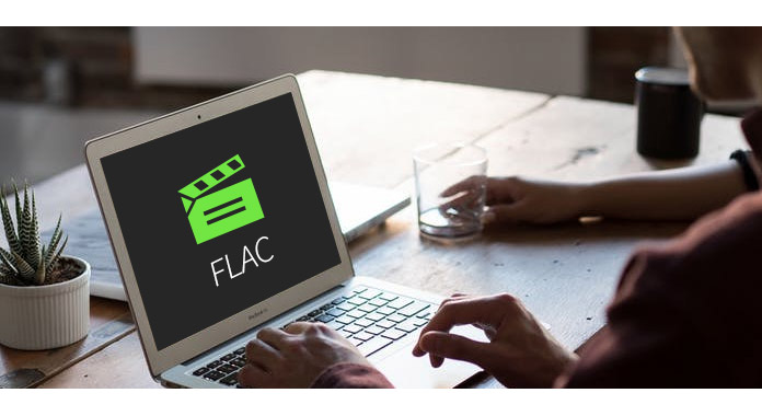 topico sobre audio flac