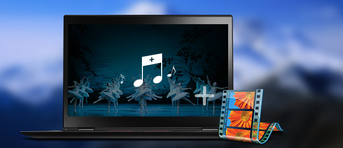 adicionar musica videos movie maker