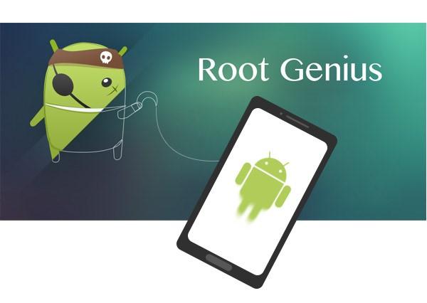 como-rootear-android-com-genius