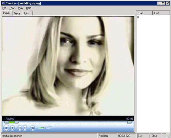 mejor programa editor de videos