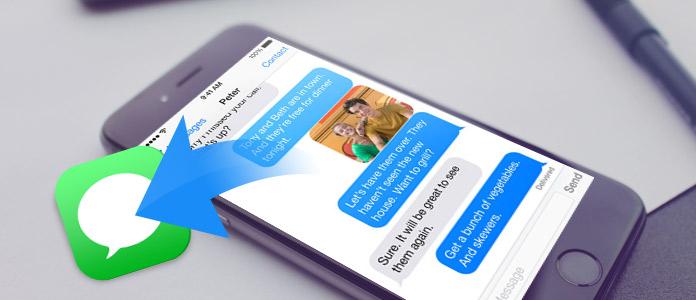 maneiras de fazer backup mensagens