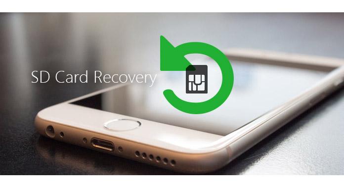 melhor software de recuperacao