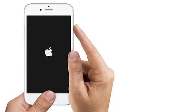 programa modo recuperación iphone