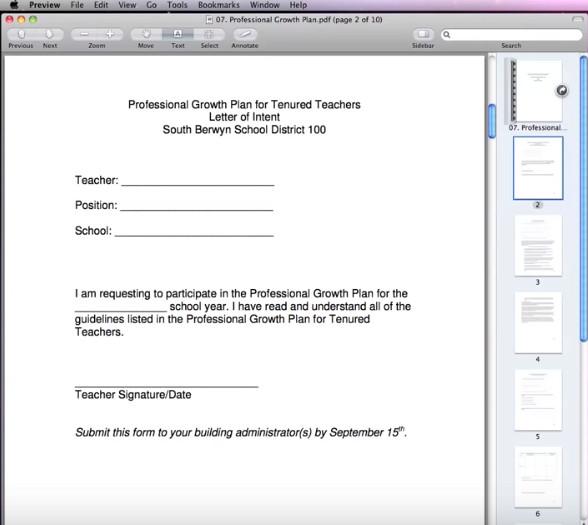 passo 1 editar gratuitamente arquivo pdf