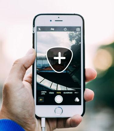 restaurar videos excluidos iphone