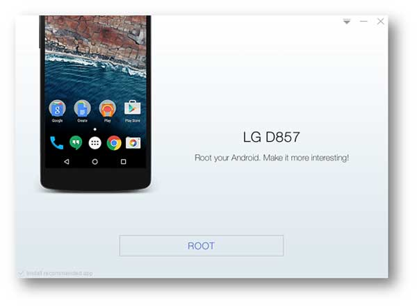 root-android-devices-with-kingoroot