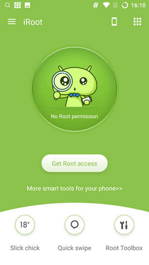 root-android-wit-iroot-apk