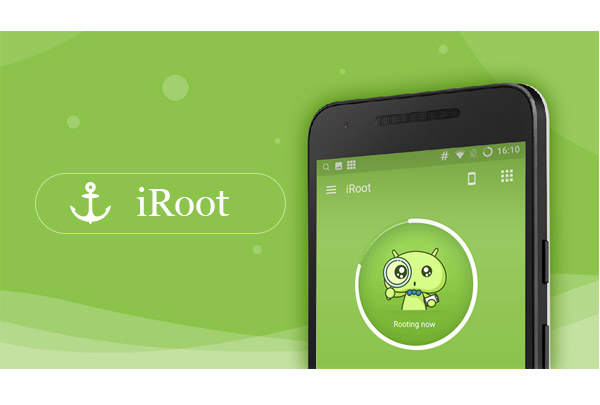 root-android-with-iroot
