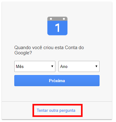 tutorial-esqueci-a-senha-google-7