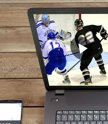 video converter ultimate beneficios