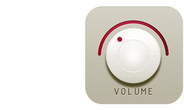 volume booster 1