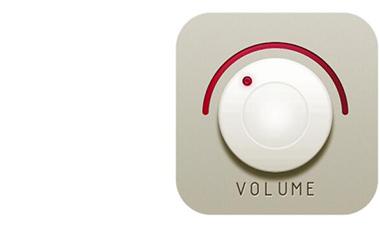 volume booster 1