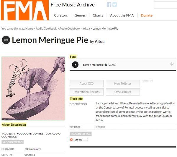 descargar musica mp3 gratis y facil