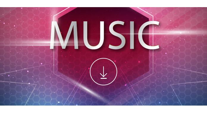 baixar musicas gratuitamente