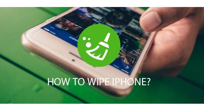 como apagar iphone