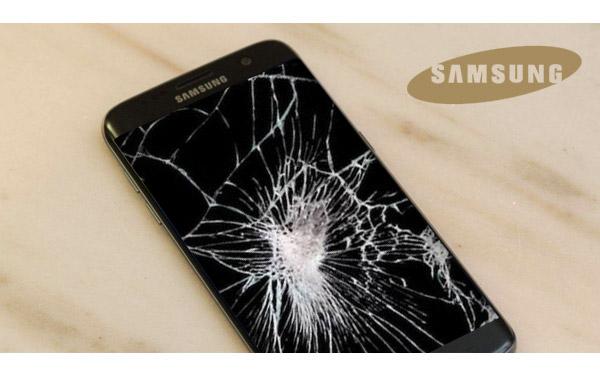 consertar tela quebrada iphone