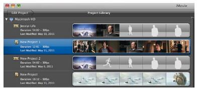 editor video mac