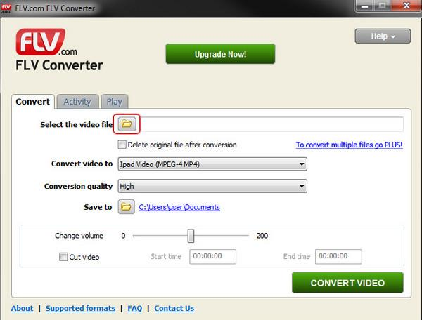 Aiseesoft Converter Ultimate
