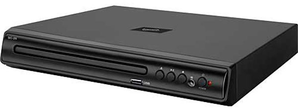 international region free dvd player