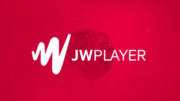 JW Player HTML5