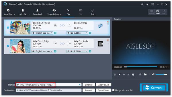passo 3 software profissional para baixar musicas